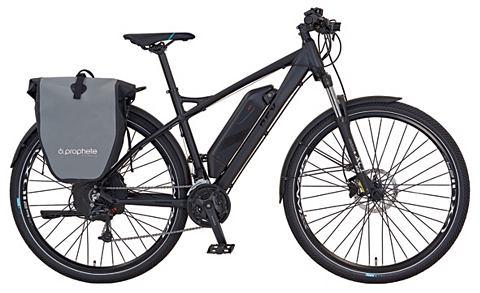 REX BIKE REX велосипед электрический велосипед ...