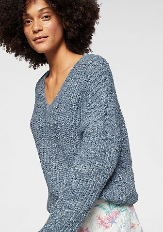 Pepe джинсы трикотажный пуловер »...