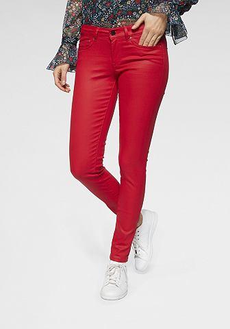 Pepe джинсы джинсы »PIXIE«...