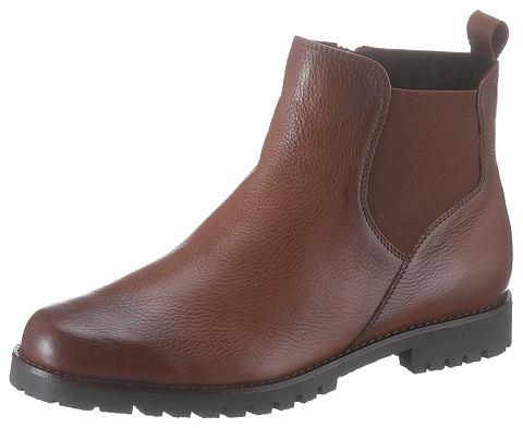 CAPRICE Ботинки