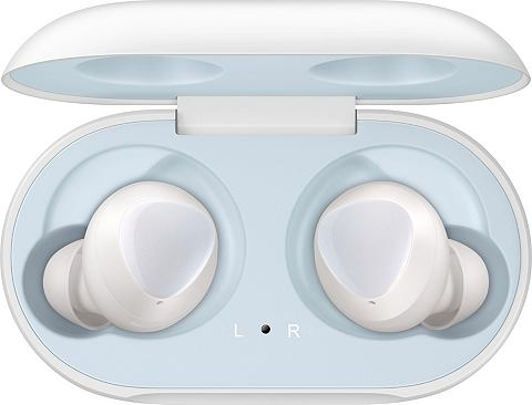 »Galaxy Buds SM-R170« wire...