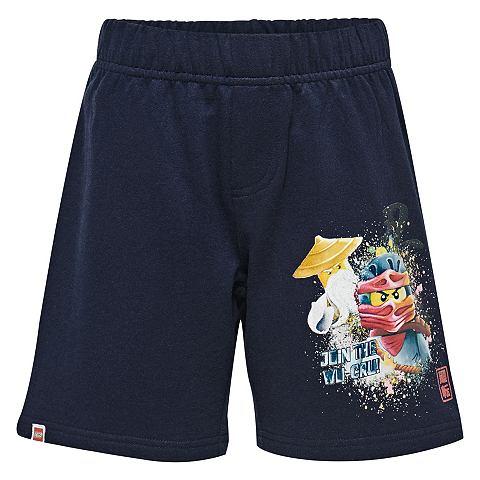 LEGO WEAR LEGO® Wear шорты »CM-50239&l...