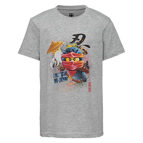 LEGO WEAR LEGO® Wear футболка »CM-5023...