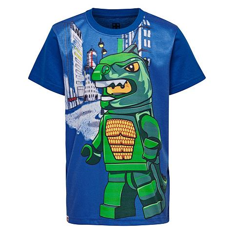 LEGO WEAR LEGO® Wear футболка »CM-5022...