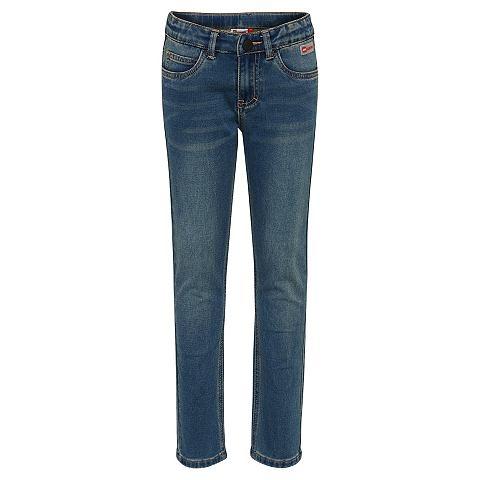 LEGO WEAR LEGO® Wear деликатный джинсы &raqu...
