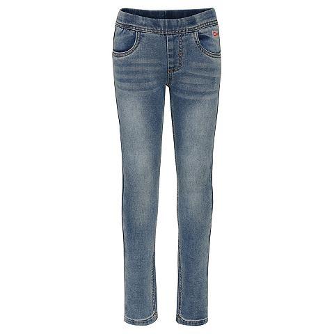 LEGO WEAR LEGO® Wear джинсы »LWPAOLA 5...