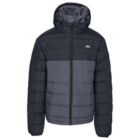 Куртка стеганая »Kinder Oskar&la...