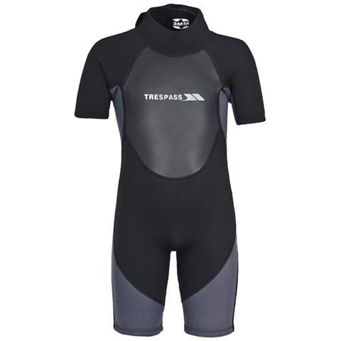 TRESPASS Спортивный костюм
