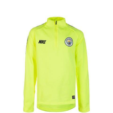 Спортивный свитер »Manchester Ci...