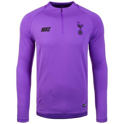 NIKE Спортивный свитер »Tottenham Hot...