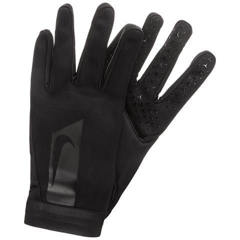 Перчатки для игры »Hyperwarm Aca...
