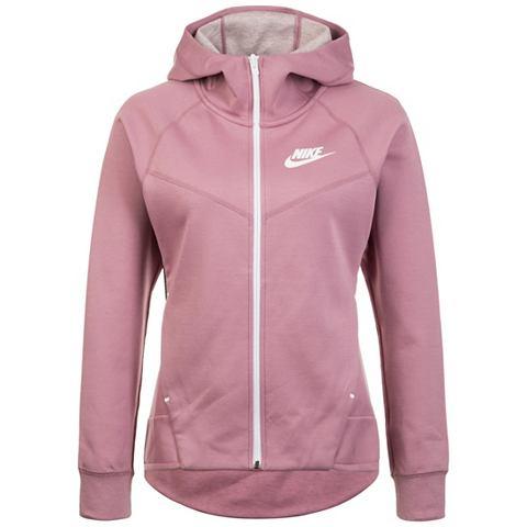 Куртка ветровка »Sportswear Tech...