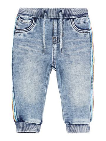 Кофта брюки