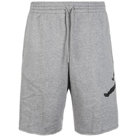 NIKE Шорты спортивные »Sportswear Jum...