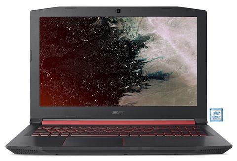 Nitro 5 AN515-52-7840 »Intel Cor...