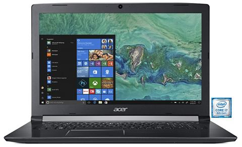 ACER Aspire A517-51G-80ZB ноутбук »In...