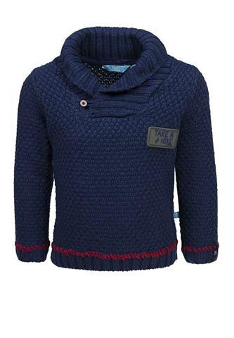 LIEF! Пуловер