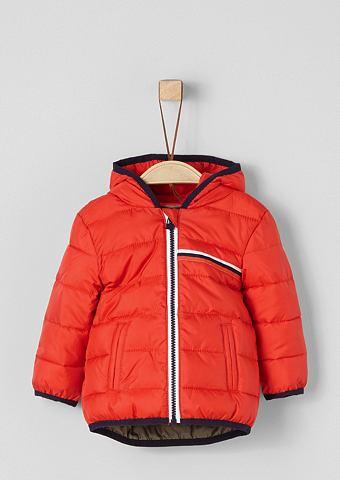 Спортивная Куртка для Babys