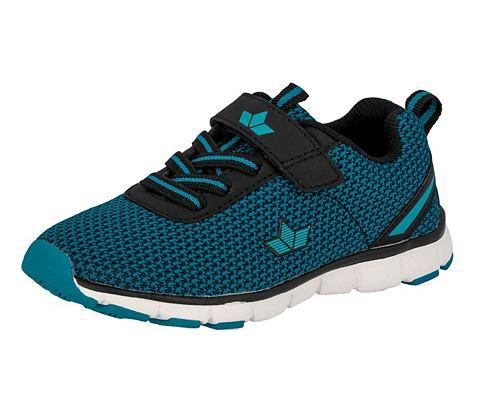 LICO Ботинки со шнуровкой кроссовки Flow VS...