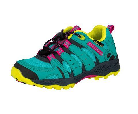 Ботинки со шнуровкой кроссовки Fremont...