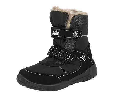 Ботинки зимние »Winterboot Mered...