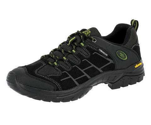 BRÜTTING ботинки ботинки Canada L...