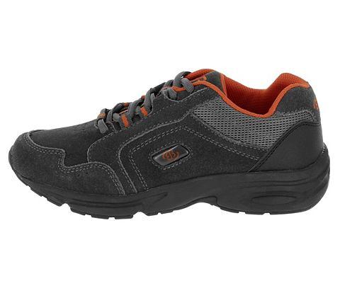 BRÜTTING ботинки »Nordic Wa...