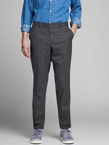 JACK & JONES Jack & Jones костюм брюки