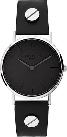 Часы »LT-0162-LQ«