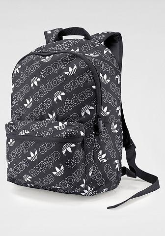 Рюкзак »MONOGR CL BACKPACK«...