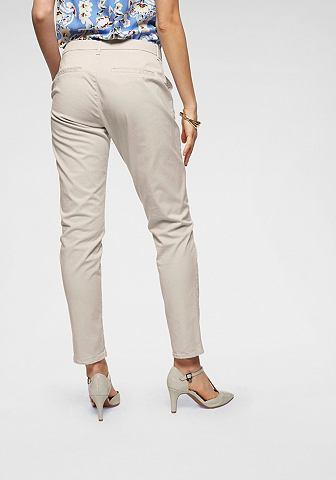 SOYACONCEPT 7/8 брюки »Samira1B«