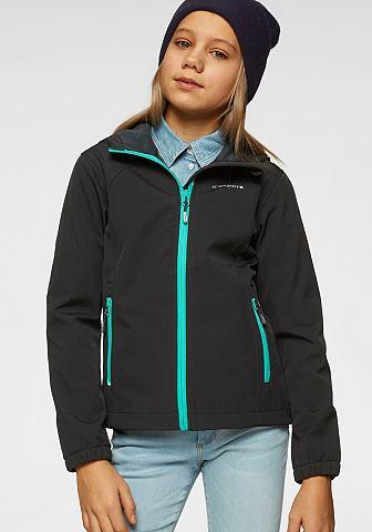 ICEPEAK Куртка с теплой подкладкой »TUUA...