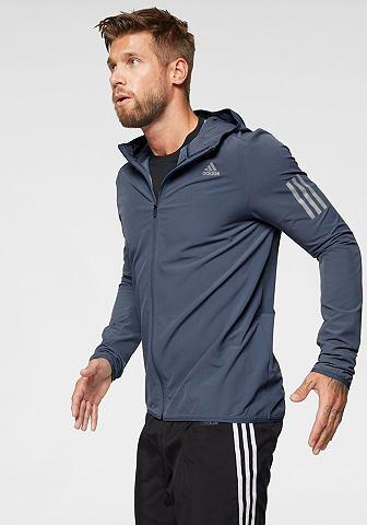 Куртка для бега, спортивная »RES...