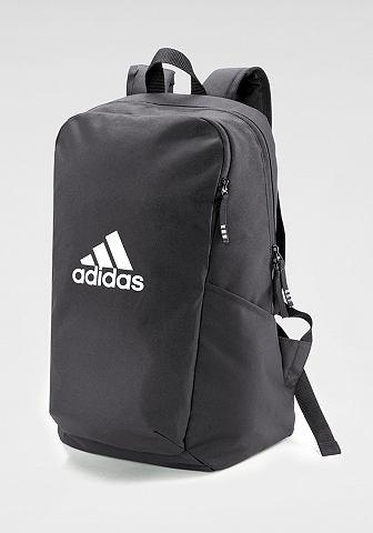 Рюкзак »PARKHOOD«