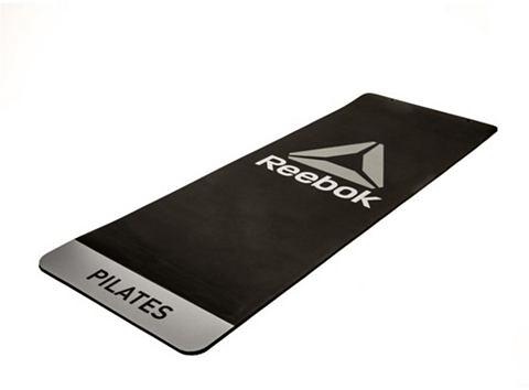 Turnmatte »Elite Yoga Mat«...