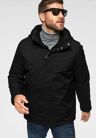 KILLTEC Куртка »REALDO«