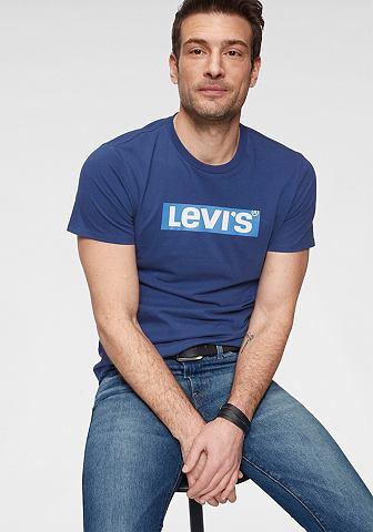 LEVI'S ® футболка