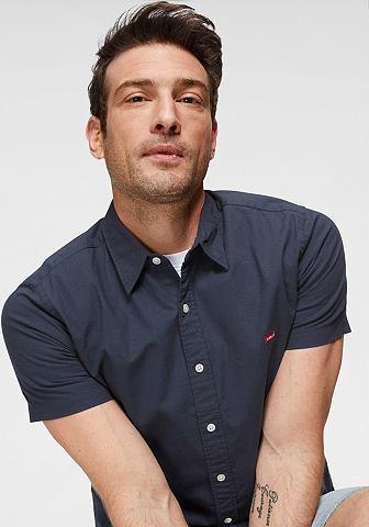 LEVI'S ® рубашка с короткими рукавами