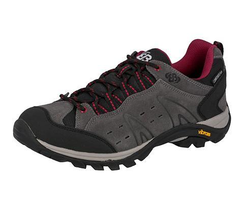 BRÜTTING BRÜTTING ботинки ботинки Mount Bo...