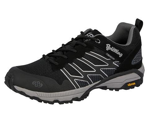 BRÜTTING ботинки ботинки Mount Bl...