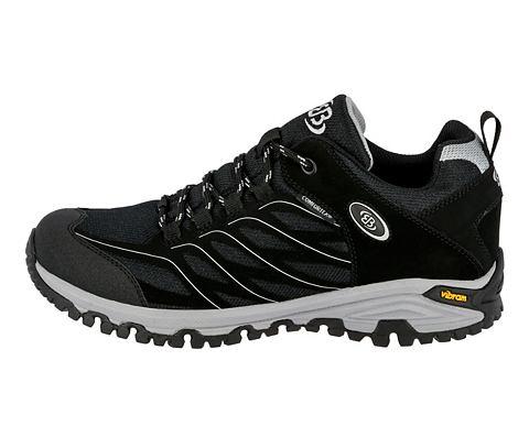 BRÜTTING ботинки ботинки Mount Ha...