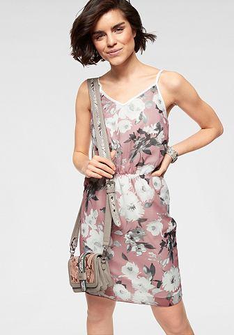 LAURA SCOTT Платье