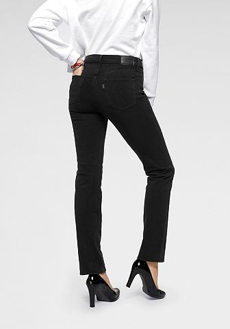 LEVI'S ® Gerade джинсы »314 Shaping...