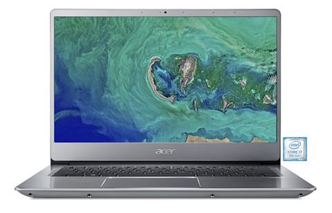 ACER Swift 3SF314-56-71VD ноутбук »35...
