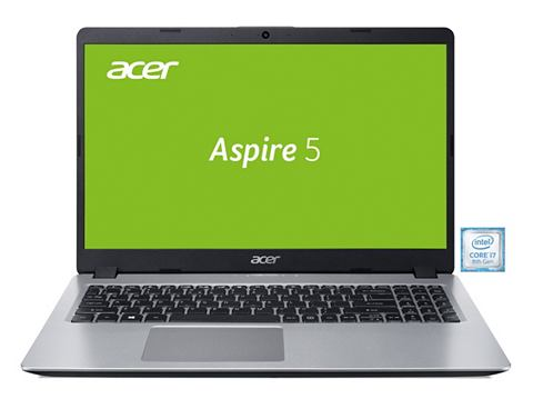 Aspire A515-52G-770F ноутбук »39...