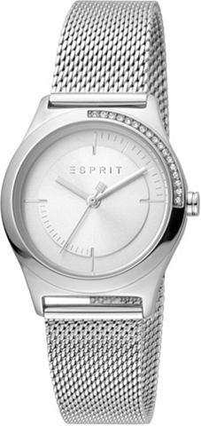 Часы »ES1L116M0065«