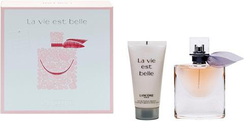 """LANCOME Duft-Set """"La vie est belle"""" ..."""