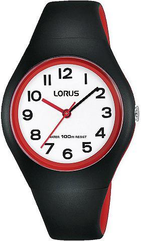 Часы »RRX99FX9«