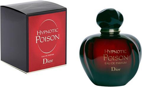 """DIOR Eau de Parfum """"Hypnotic Poison&qu..."""
