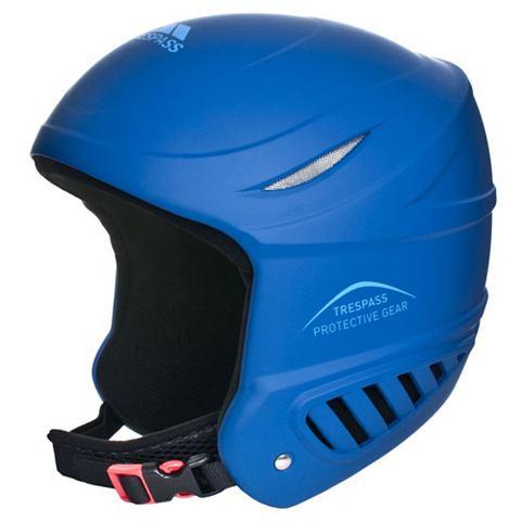 TRESPASS Защита боксерская для головы